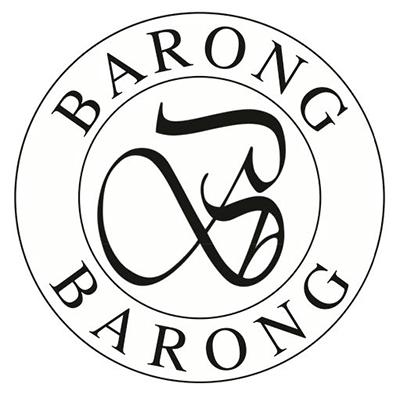 Barongbarong