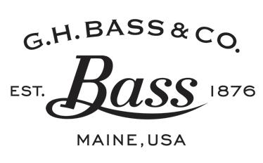Bass-co
