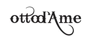 Ottod-ame